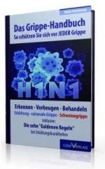 Das Grippe-Handbuch