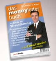 Moneyletter