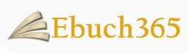 Ebuch365